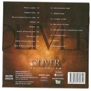 Oliver Dragojevic - Diskografija - Page 2 Picture_001