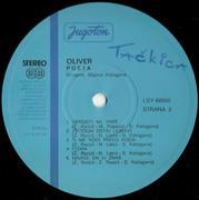 Oliver Dragojevic - Diskografija R-8386873-1460624636-8628.jpeg