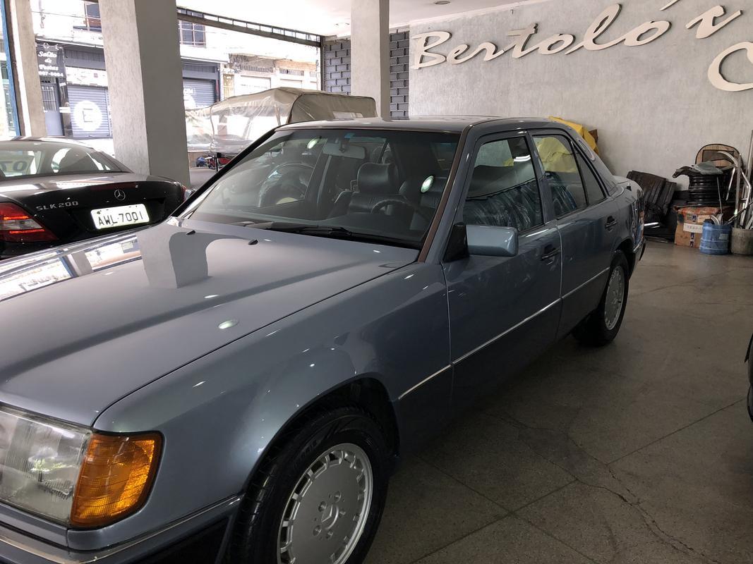 W124 300E 1990 - R$ 34.900,00 (VENDIDO) 82_F889_CD-20_D0-4_F30-8521-_A3_BFE8_B96270