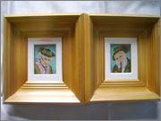 Silvia-goblen galerie 2110
