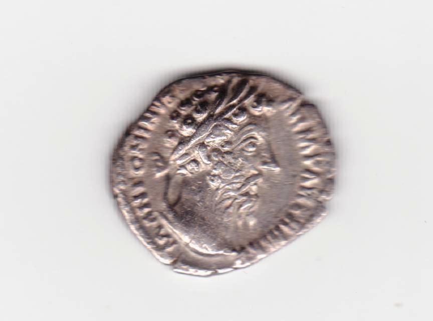 Denario de Marco Aurelio. TR P XXII IMP V COS III. Aequitas. Roma. Denario_marco_aurelio