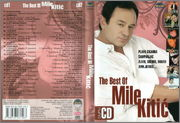 Mile Kitic - Diskografija - Page 2 Mile_Kitic_2007_The_Best_Of_2_CD