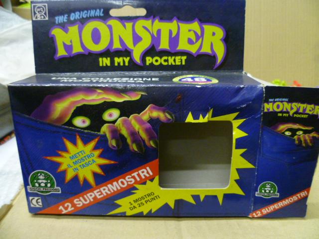 [CERCO] Monster in my pocket +vulcano Da_collezione_009