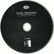 Tose Proeski 2014 - The Platinum Collection 6CD Scan0008