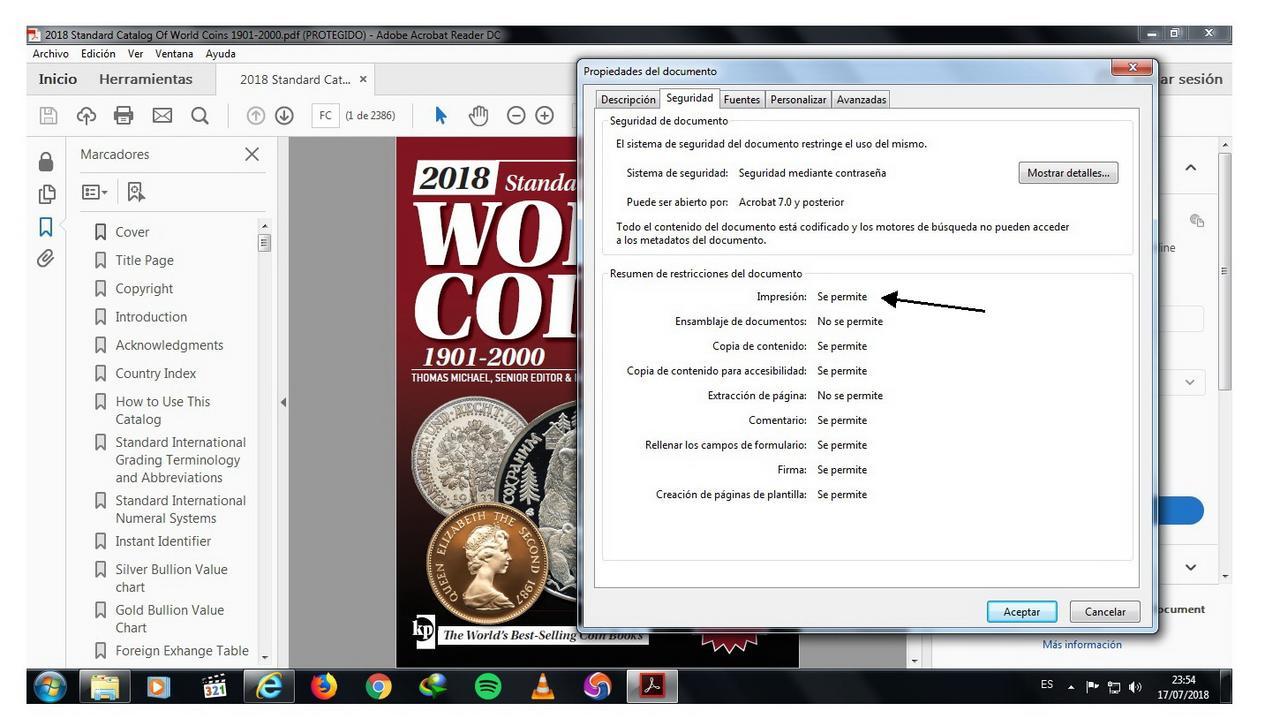 2018 Standard Catalog of World Coins 1901 - 2000 - Página 2 Sin_t_tulo