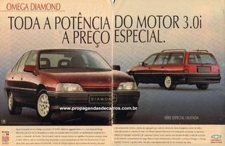 Avvistamenti auto rare non ancora d'epoca - Pagina 37 Chevrolet_Omega_e_Suprema_Diamond_1994