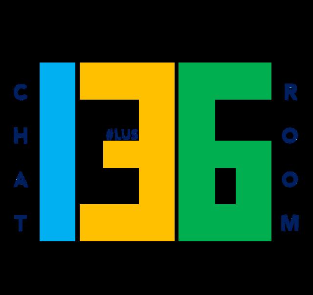 SC 136 | Chat Sc136chatroom