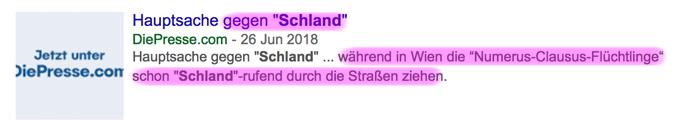 Presseschau - Seite 35 Schland_05