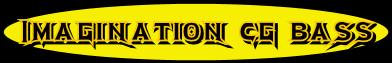 Alguém para fazer um logo para o headstock Cooltext1087306986