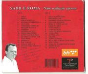 SARR-E-ROMA - Kolekcija Picture_001