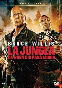Las mejores y peores películas de acción de 2013 La_Jungla_5
