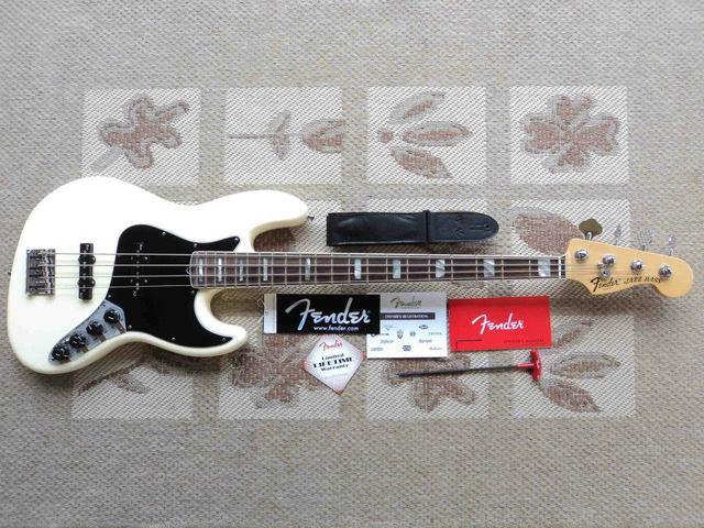 Clube Fender - Topico Oficial (Agora administrado pelo Maurício_Expressão) - Página 2 10574285_565439096895715_385440370222234107_n