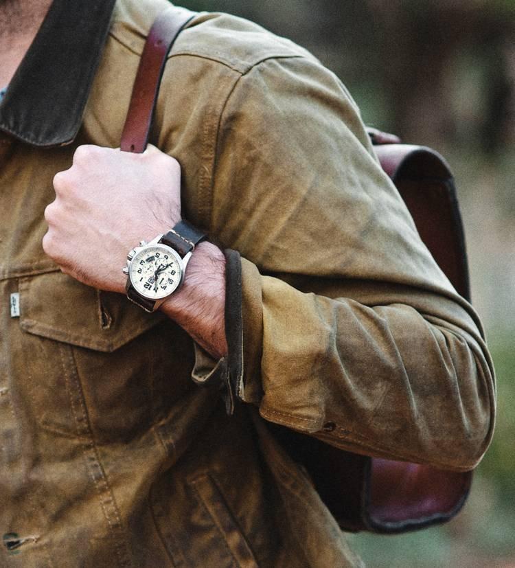 Muški ručni satovi 9da7160fb96f79ef8467e2a