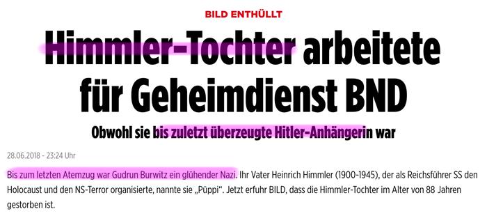 Presseschau - Seite 35 Pueppi_05