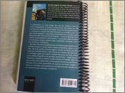 Livros de Astronomia (grátis: ebook de cada livro) 2015_08_11_HIGH_53