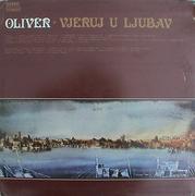 Oliver Dragojevic - Diskografija R-1079777-1190542956.jpeg
