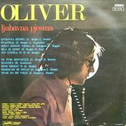 Oliver Dragojevic - Diskografija R-2085487-1311679430.jpeg