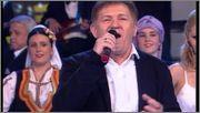 Milos Bojanic  - Diskografija  - Page 2 2013