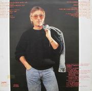 Oliver Dragojevic - Diskografija R-2773366-1300396392.jpeg