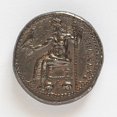 Tetradracma de Alejandro III Tetradracma_Alejandro_III_B