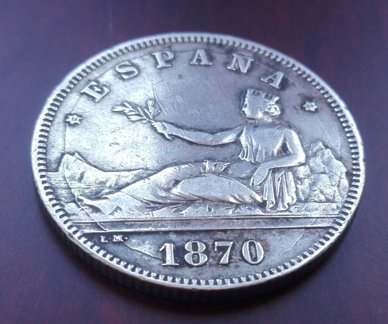 2 pesetas 1870 *74 2_pesetas_1870_74