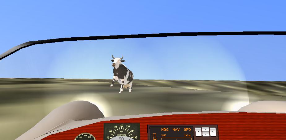Omat kuvat peleistä tai muista jutuista.   Screenshot_27