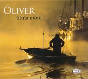 Oliver Dragojevic - Diskografija - Page 2 R-7442132-1441576548-8430.jpeg