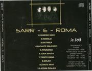 SARR-E-ROMA - Kolekcija Scan0002