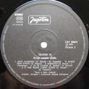 Oliver Dragojevic - Diskografija R-3185749-1319584408.jpeg