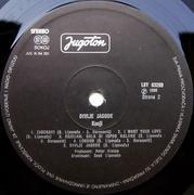 Divlje Jagode - Diskografija Omot_4