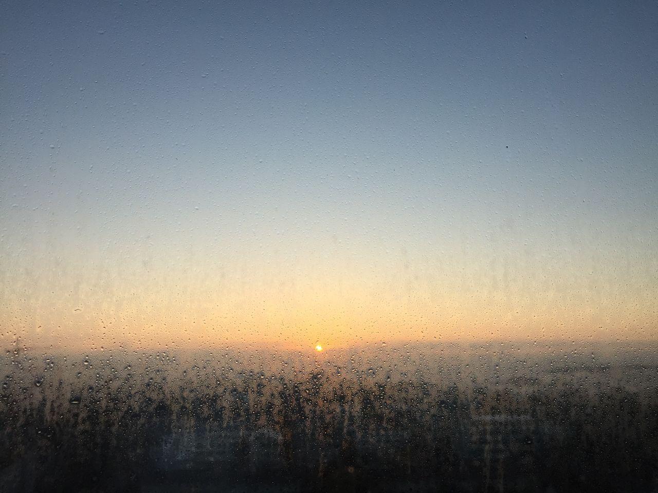 Sonnenaufgang  IMG_1637