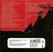 Oliver Dragojevic - Diskografija R-2293619-1274970313.jpeg