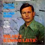 Milance Radosavljevic - Diskografija 1978_2_z