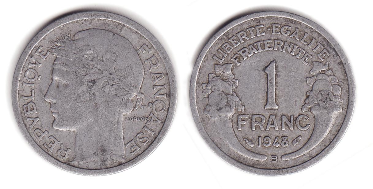 ¿Este Franco es bueno?. 1_Franco