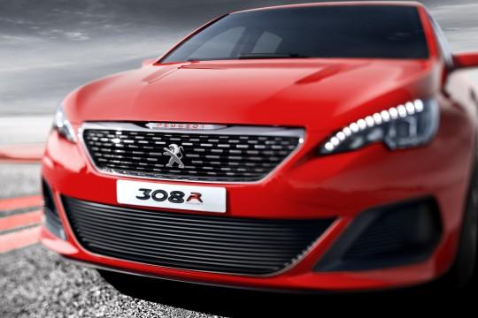 308 R-concept Peugeot_308_r_concept_2013_2336f_540_360