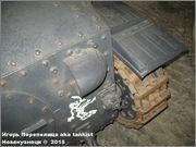 Немецкий легкий танк Panzerkampfwagen 38 (t)  Ausf G,  Deutsches Panzermuseum, Munster Pzkpfw_38_t_Munster_045