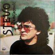 Stevo Damljanovic - Diskografija  Stevo_Damljanovic_1990