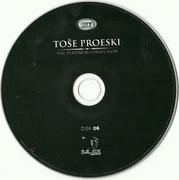 Tose Proeski 2014 - The Platinum Collection 6CD Scan0010