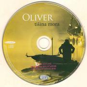 Oliver Dragojevic - Diskografija - Page 2 R-7442132-1441576548-6039.jpeg