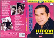 Hasan Dudic -Diskografija - Page 2 2005_3_p