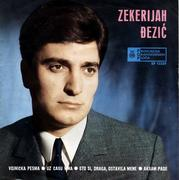 Zekerijah Djezić - Diskografija  1969_a