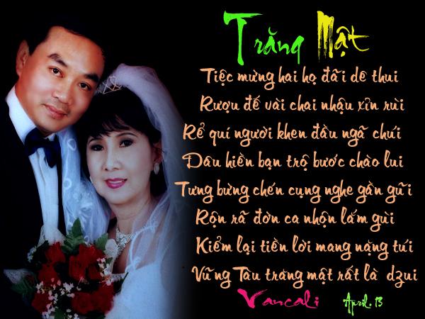 GÓC N.ÁNH - Page 3 Trang_mat_33344_copy