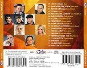 Gold Hitovi - Kolekcija Gold-_Hitovi-3b