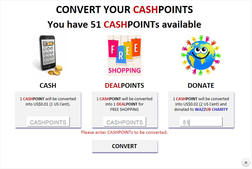 PerfectApp - мобильное приложение которое платит деньги вам PA_Stats_Convert_CP_2_112513_51donating