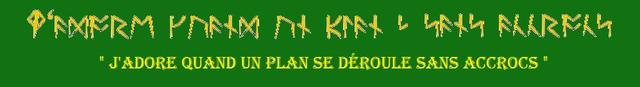 Vente AOS Kharadron, Fyreslayers et Nain blanc J_adore_quand_un_plan_se_d_roule_sans_accrocs2