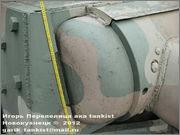 Советский тяжелый танк КВ-1, ЛКЗ, июль 1941г., Panssarimuseo, Parola, Finland  1_117