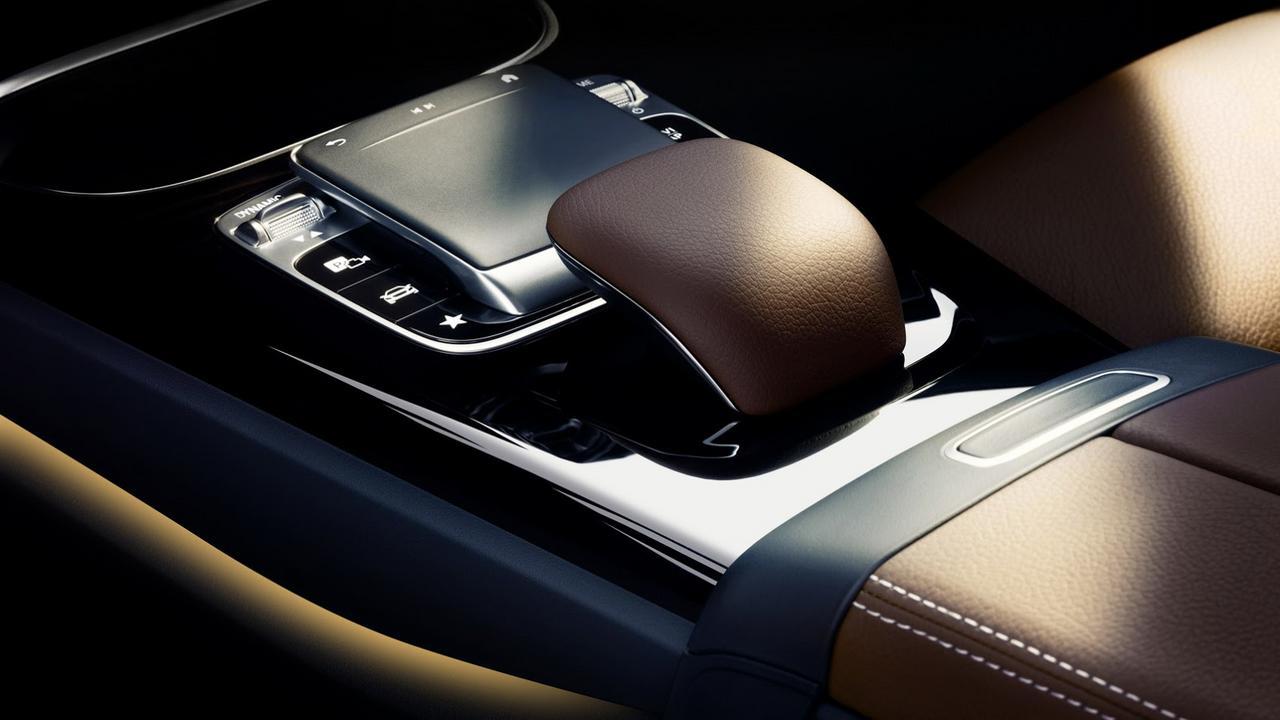 novo classe A 2018 começa ser revelado 2018-_Mercedes-_A-_Class-8