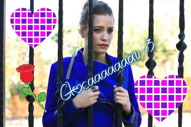 Happy Birthday Dear Mariam !!! - Page 3 0vw31