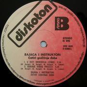 Bajaga & Instruktori - Diskografija Omot_4