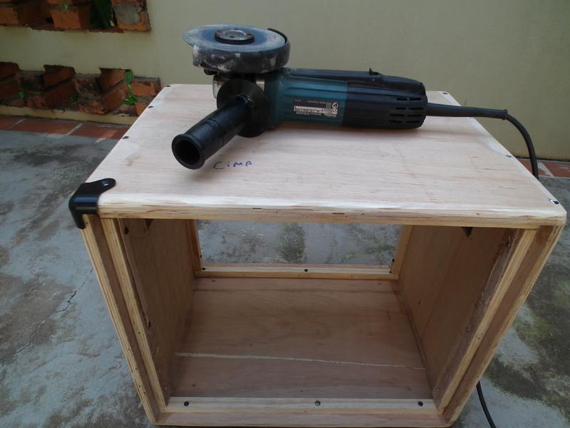 """Projetos de caixas """"handmade"""" com Ruds - Parte I - Página 10 DSCF3936"""